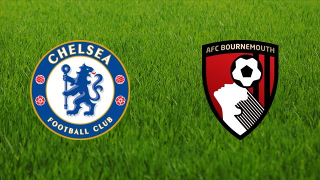 Chelsea FC vs. AFC Bournemouth