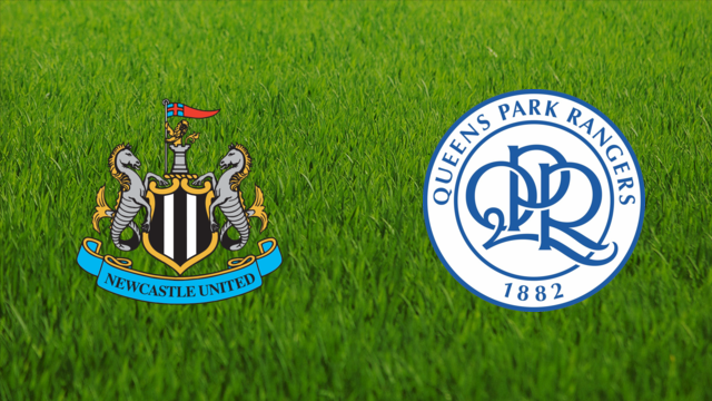 Newcastle United vs. Queens Park Rangers