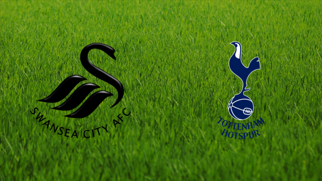 Swansea City vs. Tottenham Hotspur