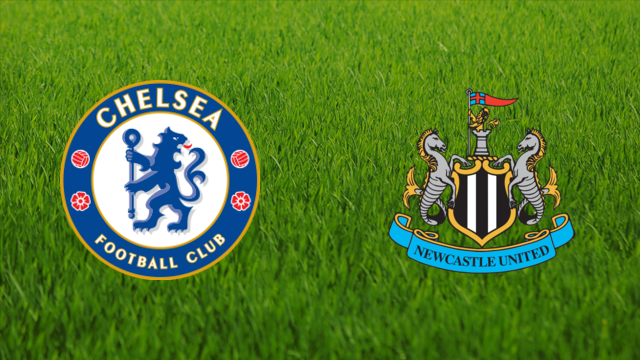 Chelsea FC vs. Newcastle United