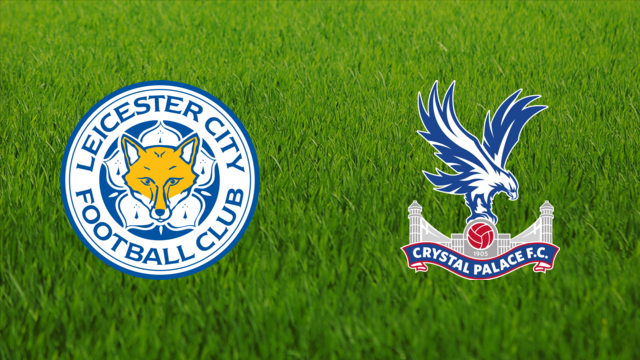 Leicester City vs. Crystal Palace
