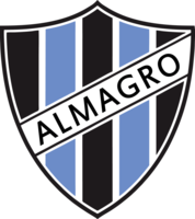 Club Almagro